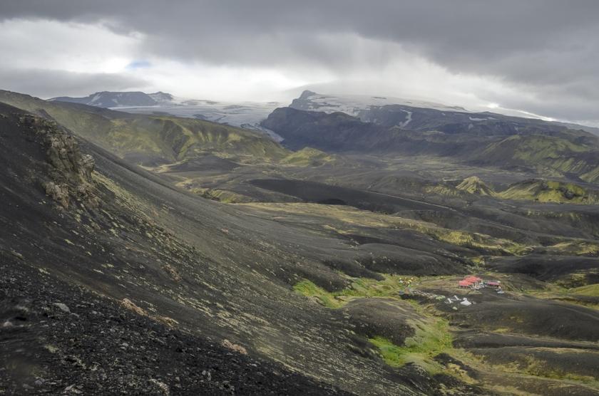 Islandia 2017 (484)