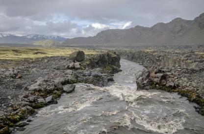 Islandia 2017 (457)